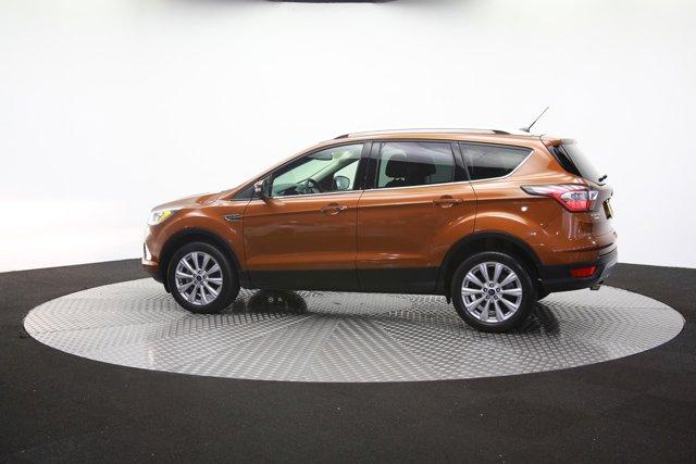 2017 Ford Escape for sale 120244 69