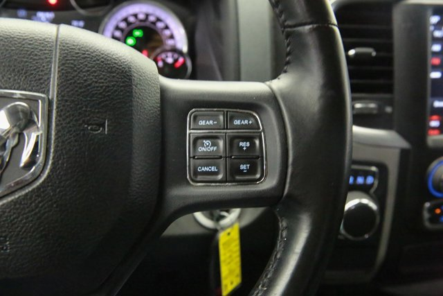 2019 Ram 1500 Classic for sale 120254 16