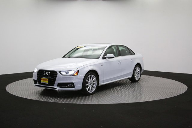 2016 Audi A4 for sale 124472 50
