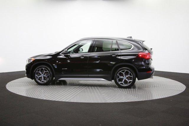 2016 BMW X1 for sale 122883 58