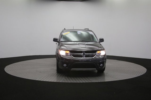 2018 Dodge Journey for sale 120370 58