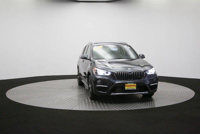 2016 BMW X1 for sale 123966 48