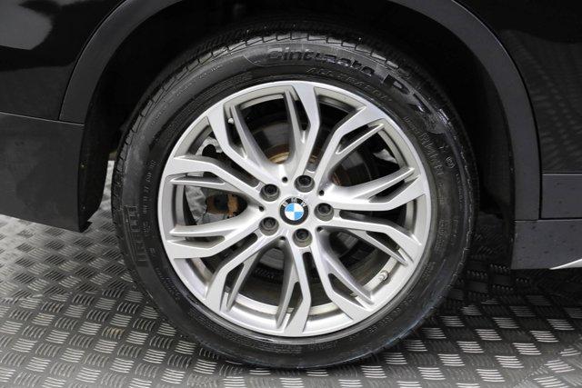 2016 BMW X1 for sale 123973 28