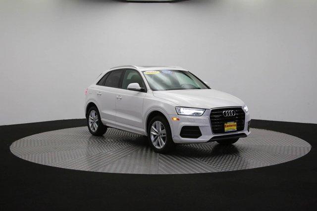 2017 Audi Q3 for sale 125676 47