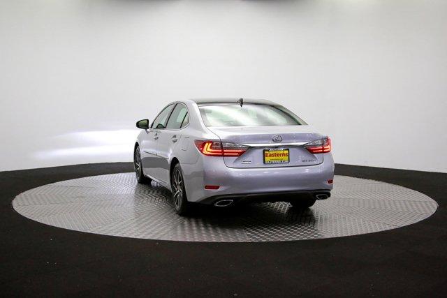 2016 Lexus ES 350 for sale 123367 62