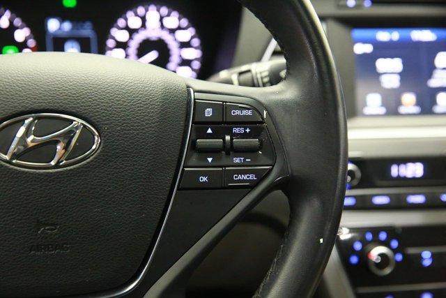 2016 Hyundai Sonata for sale 123718 14