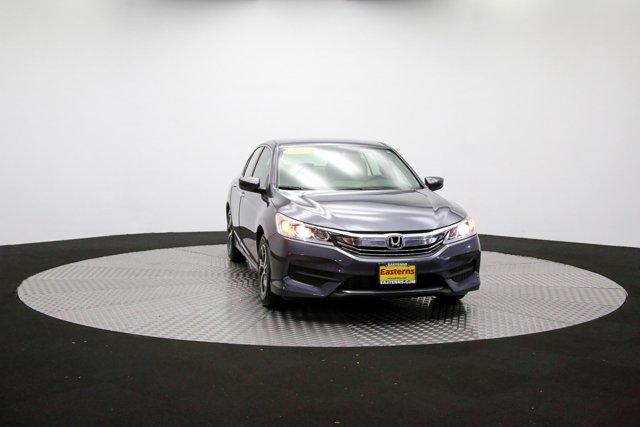 2017 Honda Accord for sale 123284 47