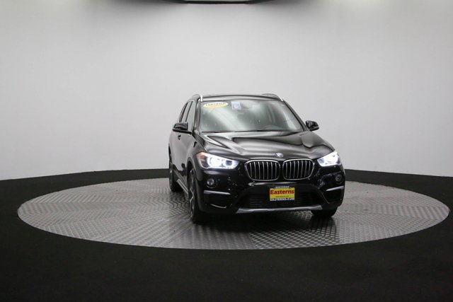 2016 BMW X1 for sale 123971 50
