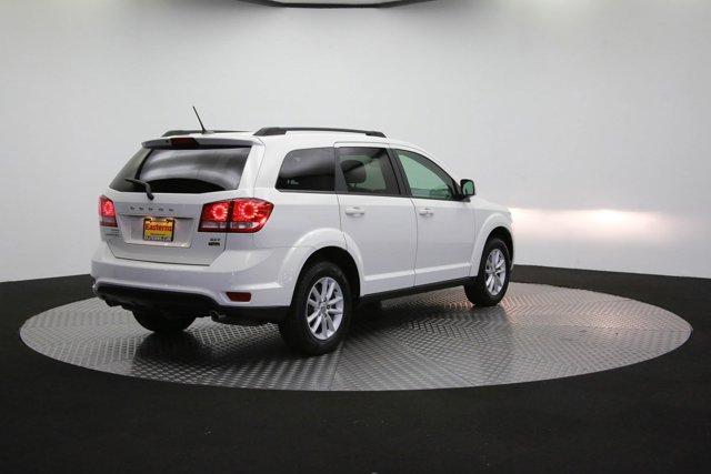 2016 Dodge Journey for sale 124182 34