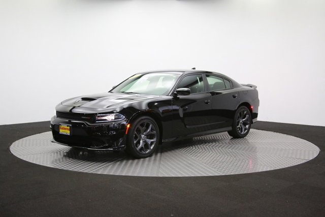 2019 Dodge Charger for sale 124369 49