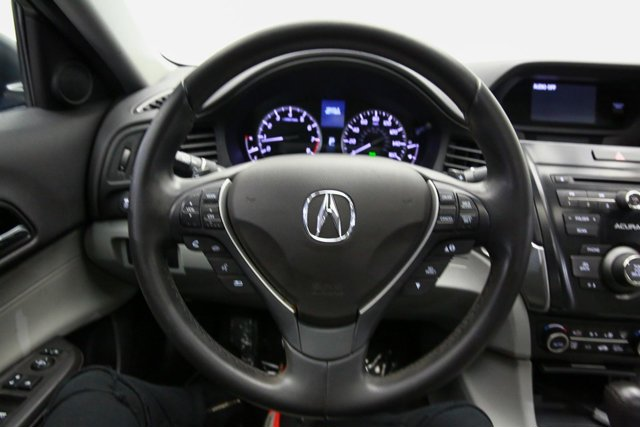 2017 Acura ILX for sale 122732 9
