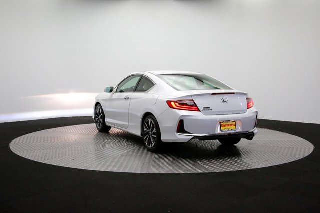 2017 Honda Accord Coupe for sale 123945 60