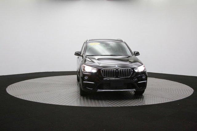 2016 BMW X1 for sale 122883 49
