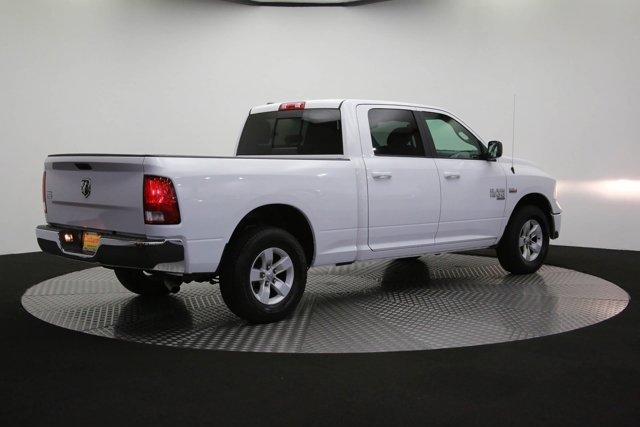 2019 Ram 1500 Classic for sale 125610 36