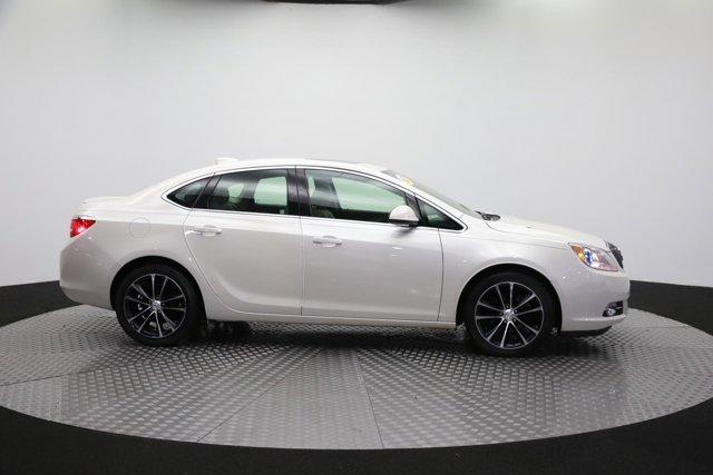 2016 Buick Verano for sale 119877 3