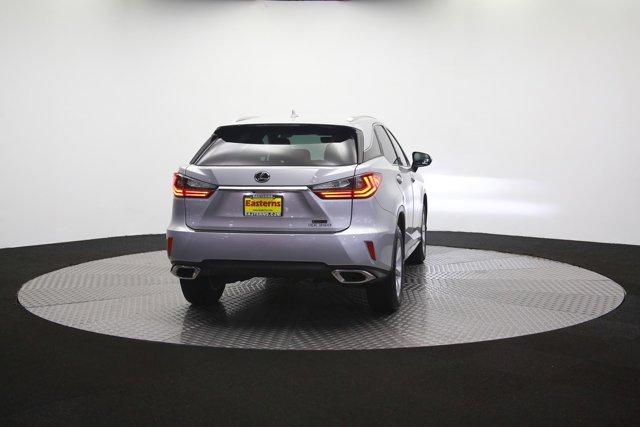 2016 Lexus RX 350 for sale 119854 48