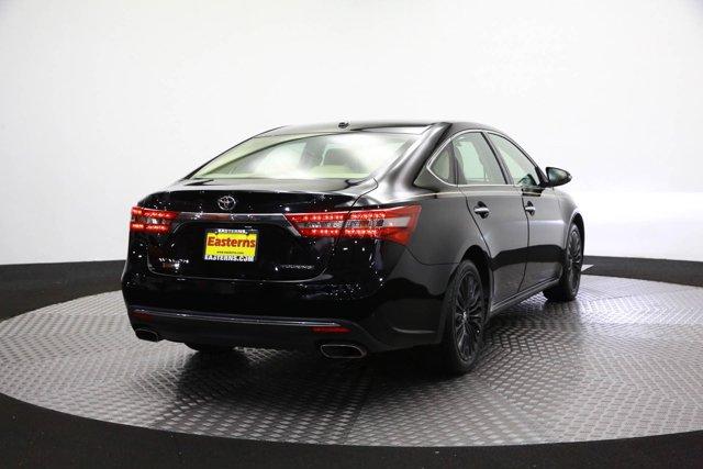 2016 Toyota Avalon for sale 124077 4