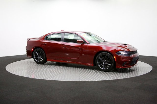 2019 Dodge Charger for sale 122650 43
