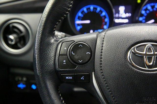 2017 Toyota Corolla iM for sale 123176 13