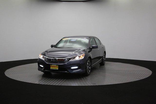 2017 Honda Accord for sale 124815 51