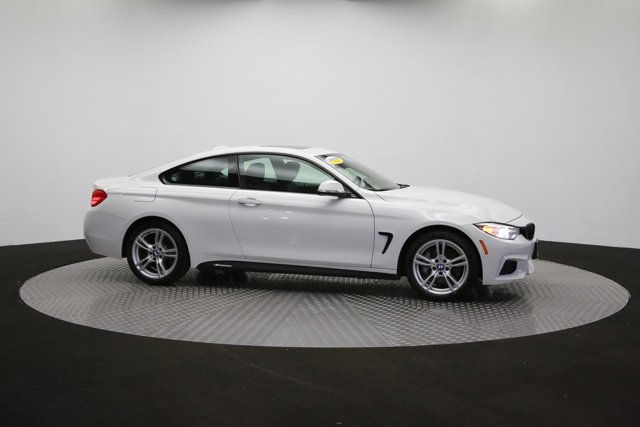 2016 BMW 4 Series for sale 123334 42