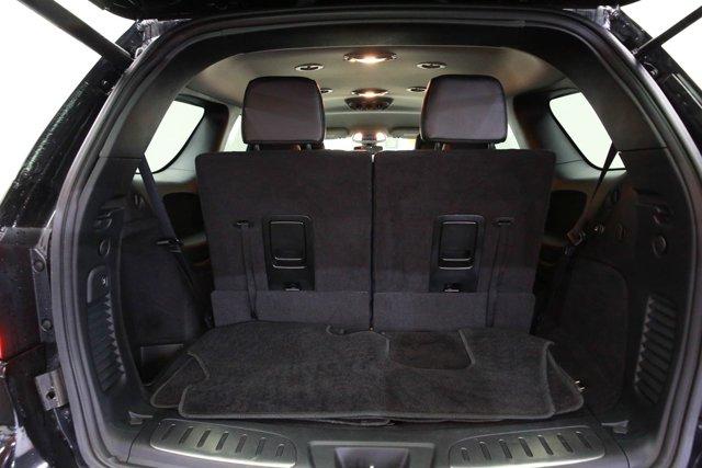 2017 Dodge Durango for sale 123935 8