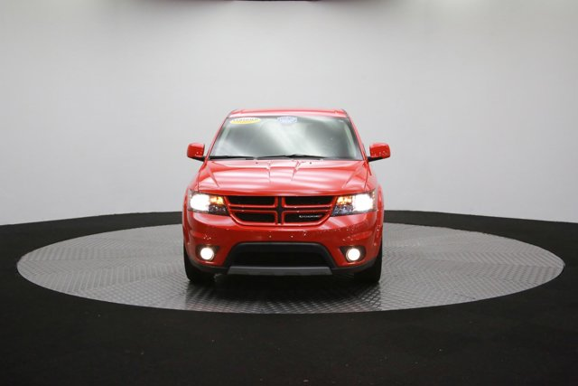2018 Dodge Journey for sale 124527 48