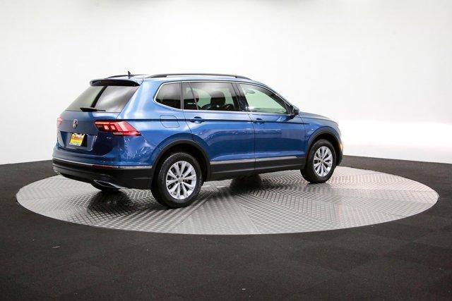 2018 Volkswagen Tiguan for sale 122991 35