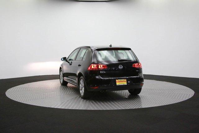 2015 Volkswagen Golf for sale 124549 60