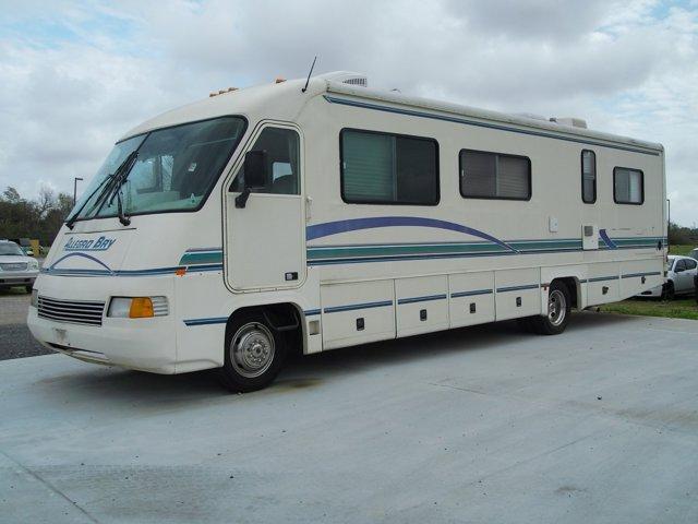 Used 1997 Chevrolet C/K 3500 in New Iberia, LA