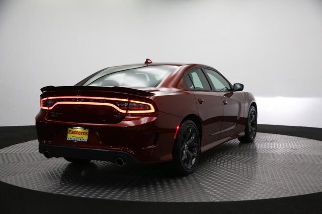 2019 Dodge Charger for sale 124779 4