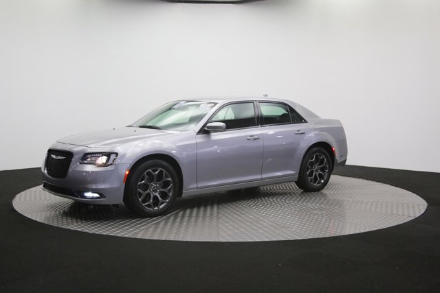 2018 Chrysler 300 for sale 120675 65