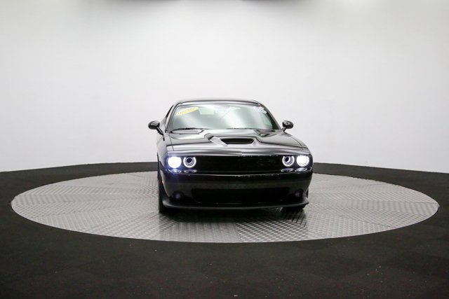 2019 Dodge Challenger for sale 123503 46