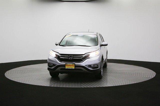 2015 Honda CR-V for sale 124432 49
