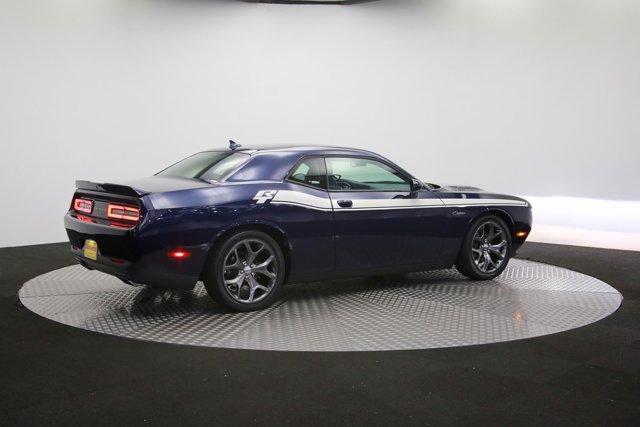2015 Dodge Challenger for sale 121398 37