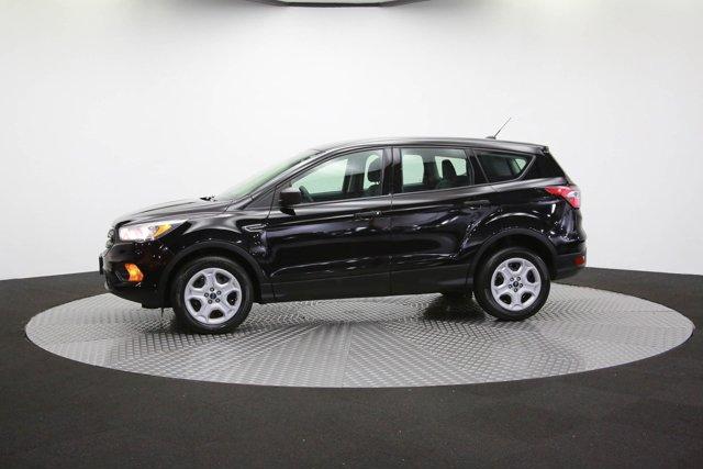 2017 Ford Escape for sale 124999 54