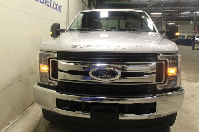 Used 2019 Ford Super Duty F-250 SRW in Indianapolis, IN