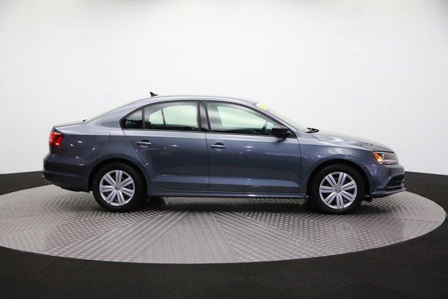 2015 Volkswagen Jetta for sale 124249 3