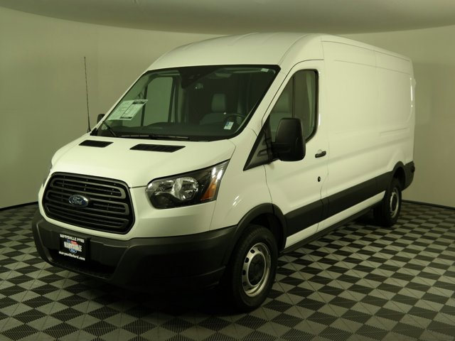 Used 2019 Ford Transit-250 in Marysville, WA