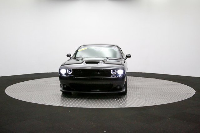 2019 Dodge Challenger for sale 123503 47