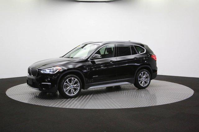 2016 BMW X1 for sale 123973 55