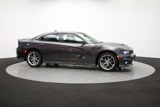 2019 Dodge Charger for sale 122958 41