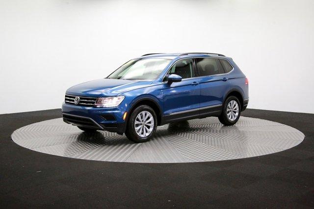 2018 Volkswagen Tiguan for sale 122991 50