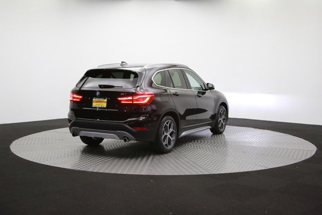 2016 BMW X1 for sale 122968 37