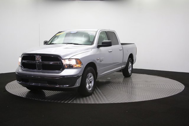 2019 Ram 1500 Classic for sale 120114 62