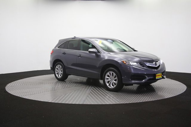 2017 Acura RDX for sale 120314 59