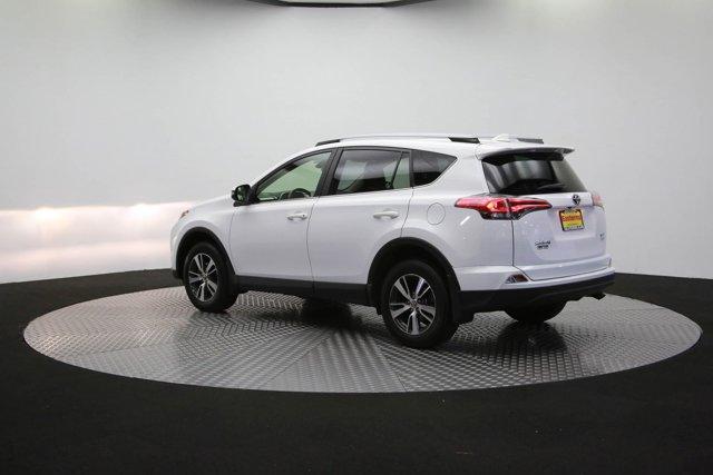 2017 Toyota RAV4 for sale 125252 57