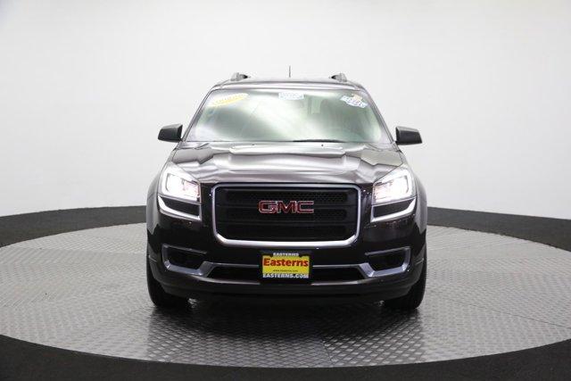 2016 GMC Acadia for sale 119876 1