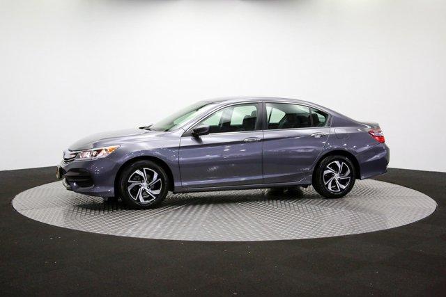 2017 Honda Accord for sale 123284 54