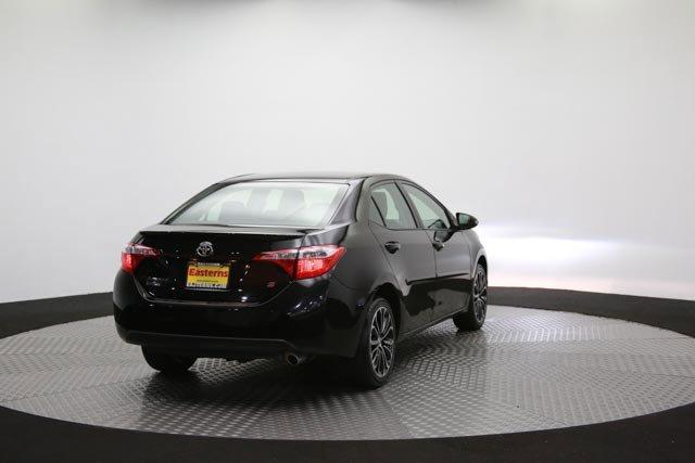 2016 Toyota Corolla for sale 122188 30